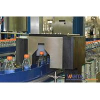 Wholesale Full Bottle Inspector Equipment Efficient In Beer / Beverage / Pharmaceutical from china suppliers