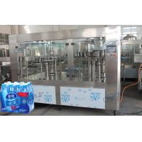 Wholesale Gravity Filling Machine from china suppliers