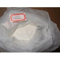 Wholesale Muscle Gain Steroid Raw Powder from china suppliers
