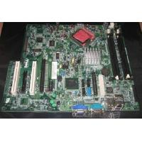 Wholesale Server Motherboard use for Dell PowerEdge SC440 NY776 YH299  from china suppliers