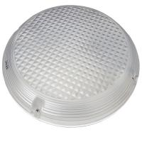 Wholesale IP65 Maintained Ceiling Mounted Building Emergency Light 110V - 240V (EL016RM) from china suppliers