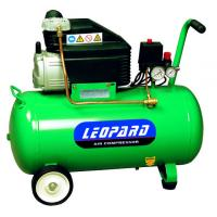 Wholesale 240V Electric Direct Driven Piston Air Compressor 8 Bar Portable For Industrial from china suppliers