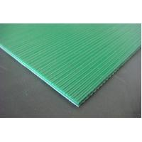 Wholesale 4mm 5mm 6mm 7mm 8mm different pattern PVC conveyor green belt /light conveyor belt from china suppliers