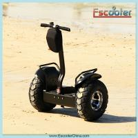 Wholesale Off road mini cheap golf cart for sale from china suppliers