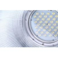 Wholesale Recyclable LED High Bay Lighting No Mercury Energy Efficent Long Lasting from china suppliers