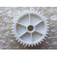 Wholesale 327F1123702 327F1123702D Fuji frontier 350 355 370 550 570 minilab part D16T gear from china suppliers