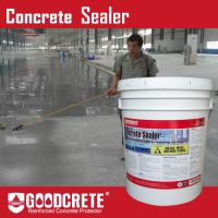 Wholesale Liquid Concrete Lithium Hardener from china suppliers