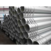 Wholesale Electrical Galvanized Pipe from china suppliers