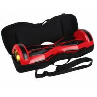 Wholesale EVA Smart Electric Scooter Parts Balance Scooter Bags For Mobility Scooters from china suppliers