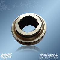 Wholesale Ball Bearing Unit , Agricultural Bearings High Precision Long Life B2951 from china suppliers