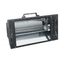 Wholesale High Power Double Pulse Tube 3000W Dimmer Stage Strobe Lights With DMX512 from china suppliers