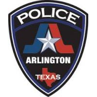 Wholesale Arlington Texas Police Patch Enforcement Officer Leo Police Officer Enforcement Patches Fi from china suppliers