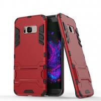 Wholesale Shockproof Drop Protection Hard Cell Phone Case For Samsung Galaxy S8 Plus from china suppliers