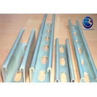 Wholesale Office Partitions Manufacturing Roll Form Rollers With D3 / Cr12 Material from china suppliers