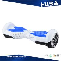 Wholesale Best Christmas Gift Two Wheel Self Balancing Scooter Charging Time 1-2H from china suppliers