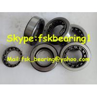Wholesale Volkswagen M307487 Steering Column Ball Bearings Replacement Auto Parts from china suppliers