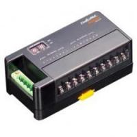 Wholesale KH702U RS485/RS232 to USB Communication converter module from china suppliers