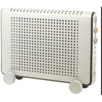 0.03 - 5.0mm Thickness Perforated Metal Screen Professional 0.2 - 10mm Hole