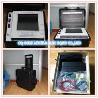 Quality GDVA-405 Comprehensive Transformer CT PT Analyzer for sale