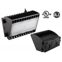 Wholesale 100W Modern Lampshade Outdoor LED Wall Lights from china suppliers