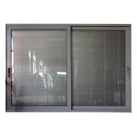 Wholesale Lift-sliding Door from china suppliers