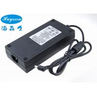 Wholesale AC / DC RGB LED Power Supply 150 Watt For Laptop / Notebook from china suppliers