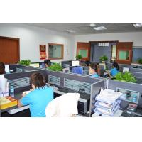 Dongguan Fullcolor Office Supplies Co., Ltd.