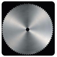Wholesale Blades for Circular Saws -  without Carbide Tips - LUXU TOOLS -  ø 100 - 1200 mm - for wood from china suppliers