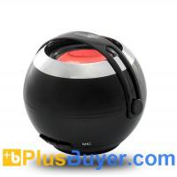 Wholesale Sphero - Mini Bluetooth Speaker with Microphone (2 Watt) from china suppliers