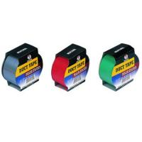 Buy cheap Cloth Duct Tape -02 from wholesalers