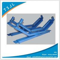 Wholesale Trough Idler Roller Frame For Belt Conveyors from china suppliers