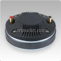 Wholesale 100 W RMS 8Ohm Compression Driver Tweeter , 1.8T Flux Density from china suppliers
