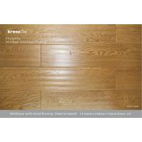 Wholesale Multilayer Customed Flooring from china suppliers