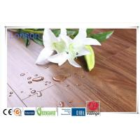 Wholesale Top level Virgin pvc material Luxury Vinyl Flooring Planks from china suppliers