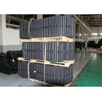 Quality MOROOKA AT800 MST550 YANMAR C60R YFW55R Rubber Track 600*100*80 for Heavy for sale