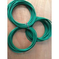 Wholesale China Tempering furnace  flex round belt from china suppliers