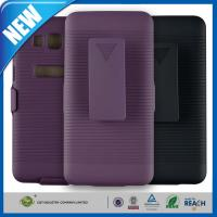 Wholesale Belt Clip Holster Samsung Cell Phone Cases For Galaxy Grand Prime G5308W from china suppliers