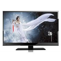 Wholesale 22 Inch FHD ATSC hotel mode direct led tv 1920x1080 Resolution UL passed from china suppliers