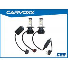 Buy cheap 2 Channel HD Car Black Box / vehicle blackbox dvr 1280*720 Resolution from wholesalers