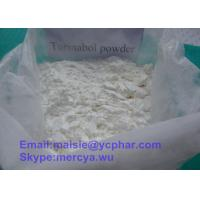 Wholesale Oral Turinabol 2446-23-3 OT Bodybuilding Steroid Compound from china suppliers