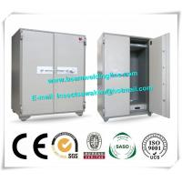 Wholesale Single Door Mechanical Cabinet , Fire Rated File Cabinets for Home from china suppliers