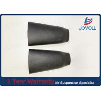 China Reliable Rear BMW Air Suspension Parts Shock Rubber Bladder 37126750355 on sale