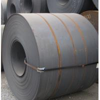 Wholesale JIS/ASTM/AISI/EN Standard HRC Hot Rolled Steel Coil Sheet Plate from china suppliers