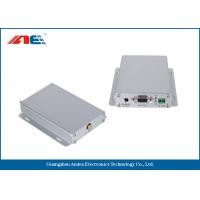 Wholesale Single Channel Mid Range RFID Reader ISO15693 Reading Range 65CM from china suppliers