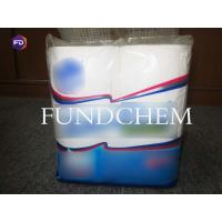 Wholesale Eco-Friendly Straw Biodegradable Paper Towel For Househould Kitchen , OEM from china suppliers