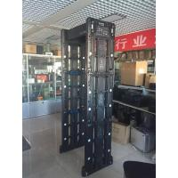 Wholesale Walk Through Security Metal Detectors Anti - terrorist and Police equipment from china suppliers
