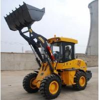 Wholesale Mini Wheel Loader (LW168G) from china suppliers