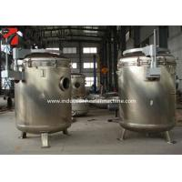 Wholesale Protective Gas Graphitizing Furnace For Graphitizing Treatment from china suppliers