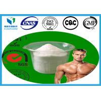 Wholesale Priligy Dapoxetine 119356-77-3 Sexual Health Supplements For Men High Purity from china suppliers