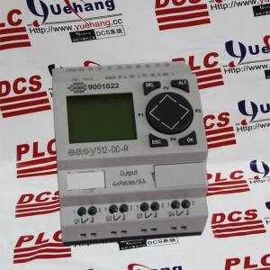 Wholesale YOKOGAWA AMM12T from china suppliers